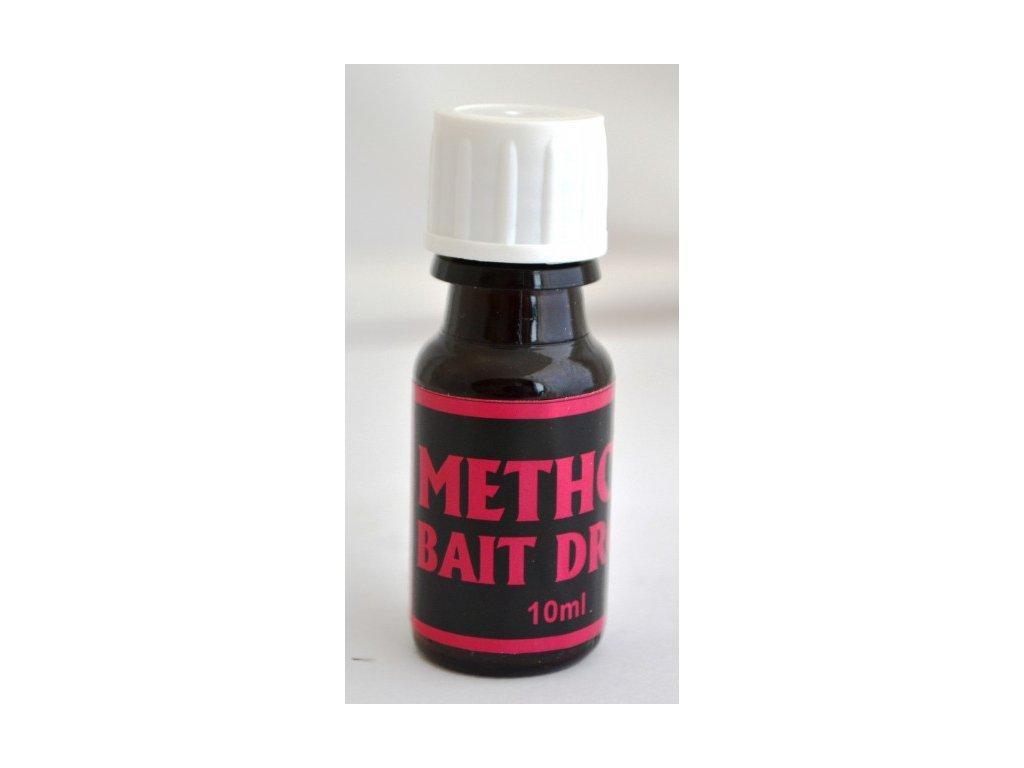 METHOD BAIT DROP