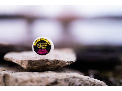 MFP 10mm Black cherry