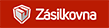 Zasilkovna_logo_WEB_nove_res_28px_height
