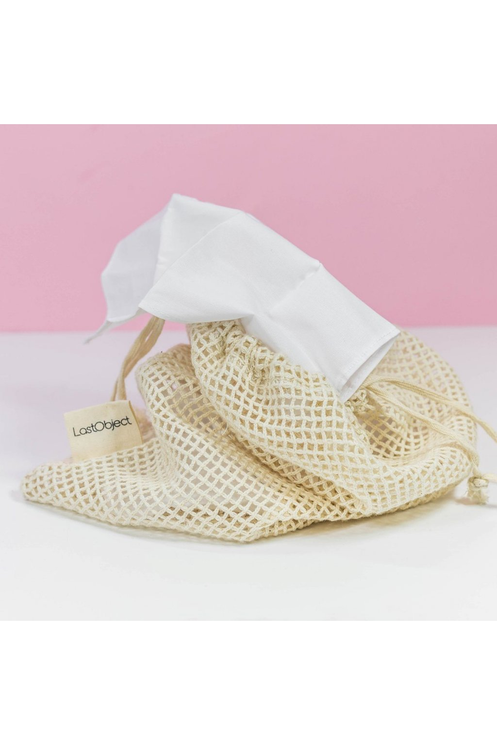 laundry bag b2c lastswab 723782 1200x1200