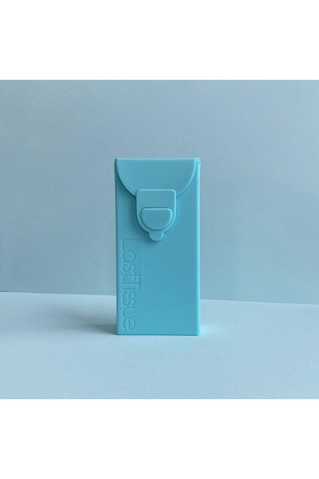 lasttissue b2c lastswab turquoise 962182 1200x1200