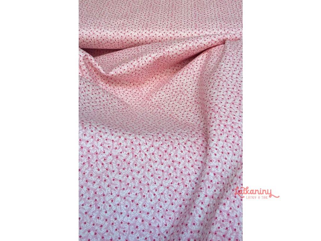 Peny_Rose_Fabrics_bavlna_usa