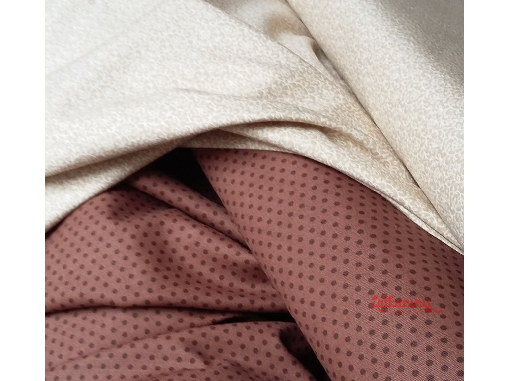 Moda_Fabrics_designová_americká_bavlna_latkaniny