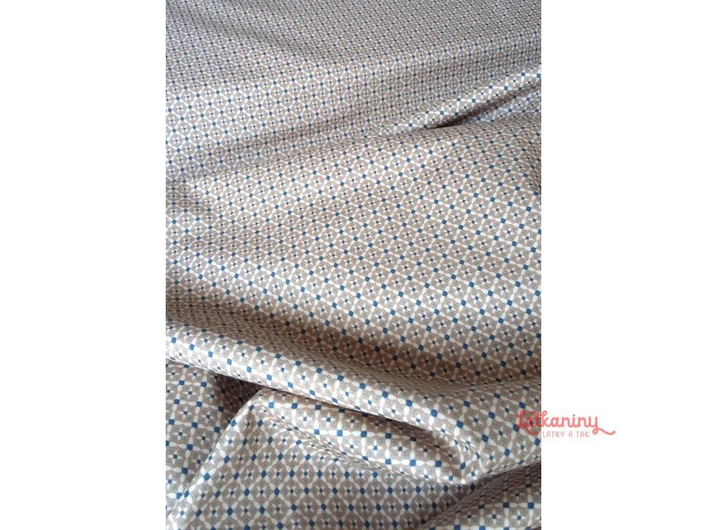 Penny_Rose_Fabrics_design_látka