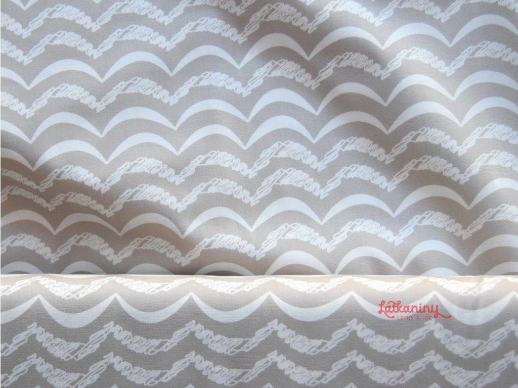 Art_Gallery_Fabrics_vlnky_obloučky_latkaniny