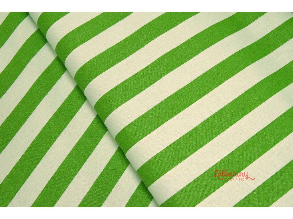 bavlna jarni pruh (1)