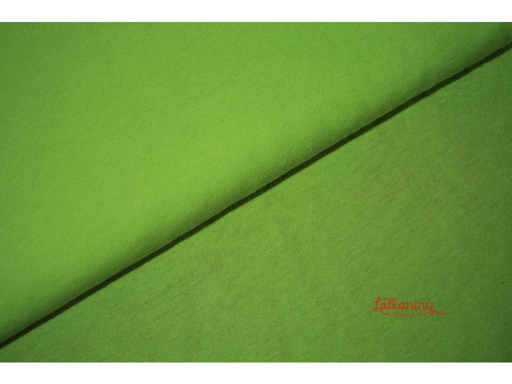 bavlna jarni zelena (6)