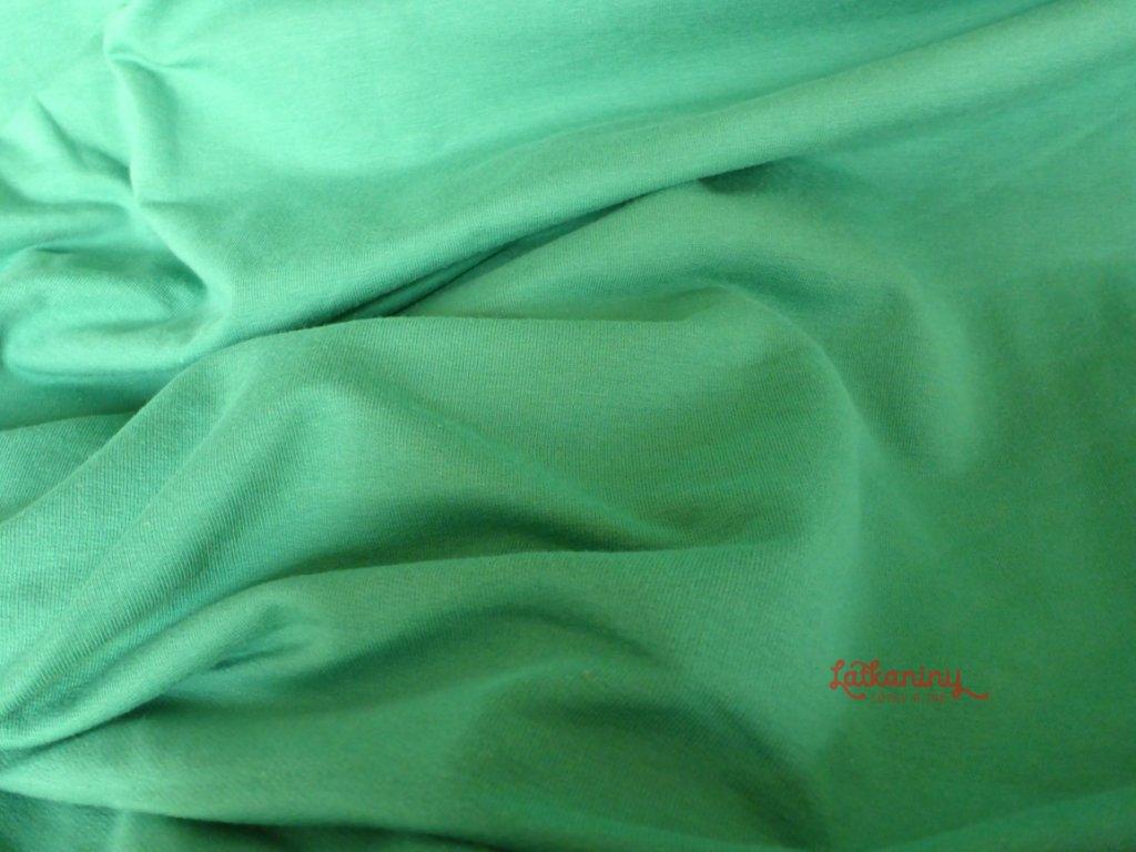 teplákovina_zelená
