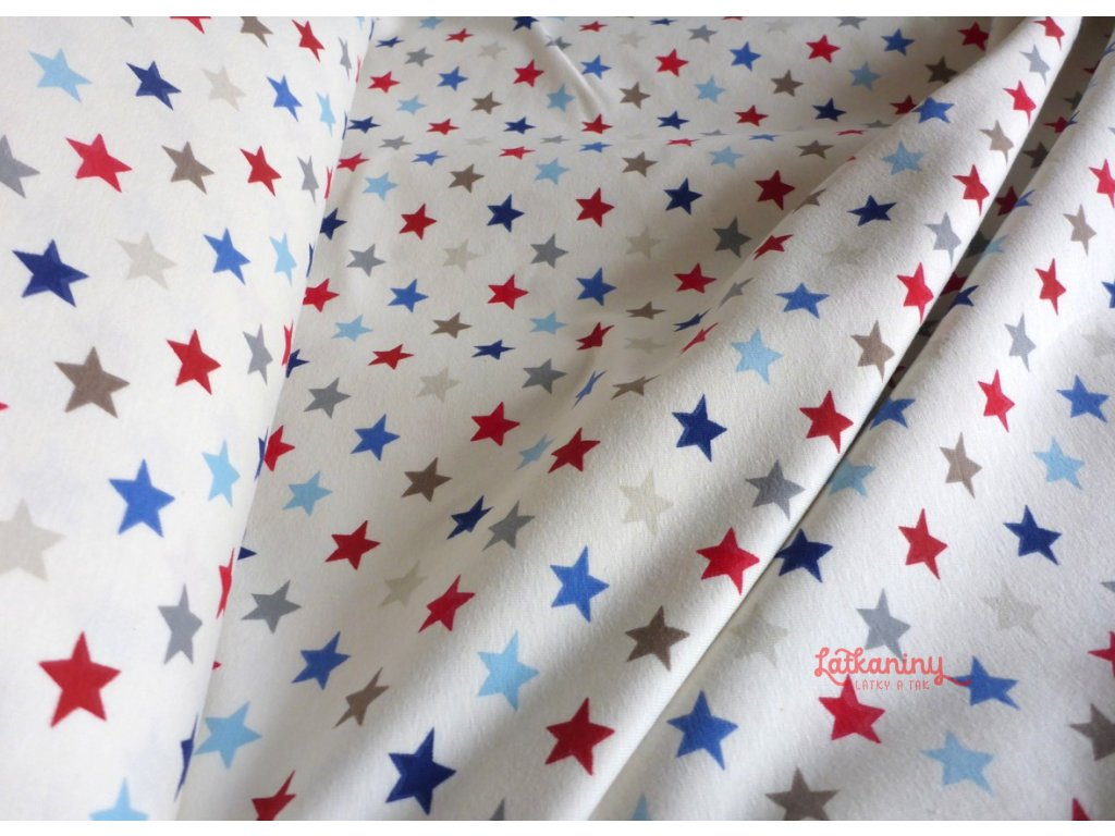 bavlneny-uplet-hvezdy-tricolora
