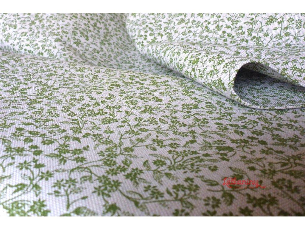 dekorační_metráž_květ_latkaniny