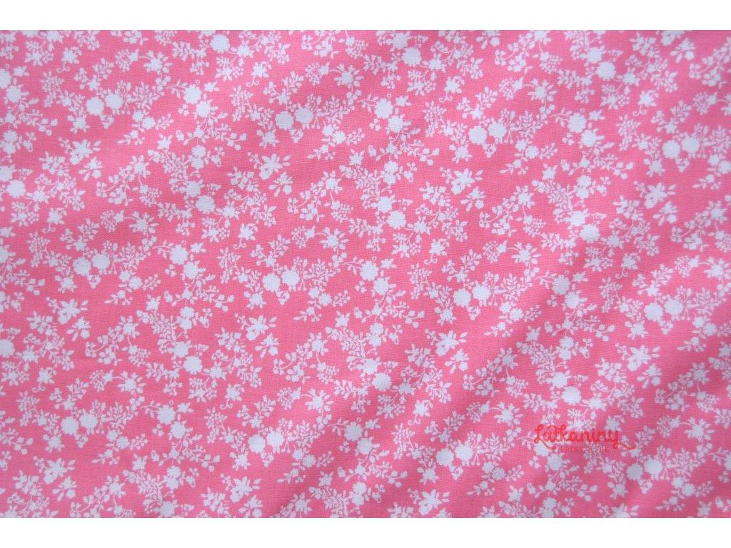 balvna_růžová_květ_latkaniny