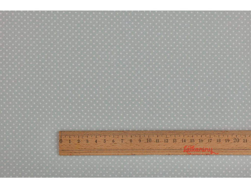 127ed8b8343b Pastelové domečky dětská bavlna - Látkaniny