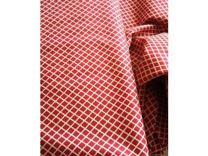 bavlněné_plátno_Moda_Fabrics