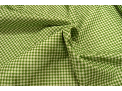bavlna zelena kosticka (3)