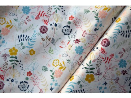 AGF bavlna latka (2)