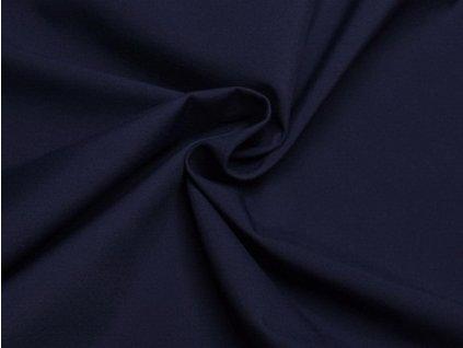softshell 3 vrstvy tmave modry