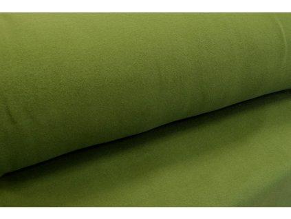 fleece látka