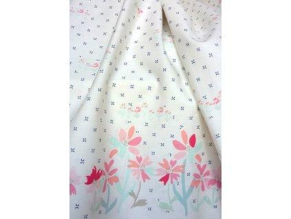 Art_Gallery_Fabrics
