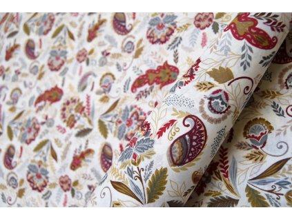 bavlna latka turecky (1)