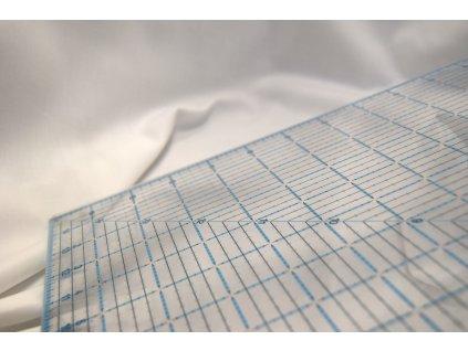 patchwork pravitko palcove (1)