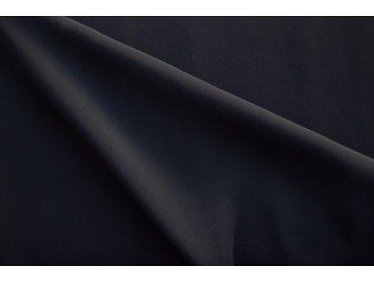 černý_šifon_latkaniny