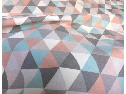dekorační_latka_geometrie