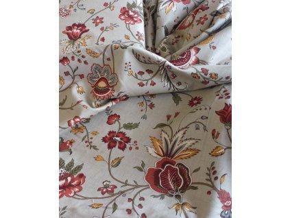 bavlna_Moda_fabrics