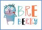 Breberky (CZ)