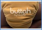 Grovia BUTTAH