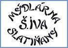 Š.iva mýdlárna (CZ)
