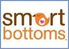 Smart Bottoms (USA)