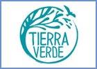Tierra Verde (CZ)