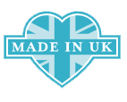 Made-in-UK