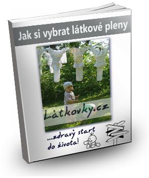 Rozcestnik_kniha