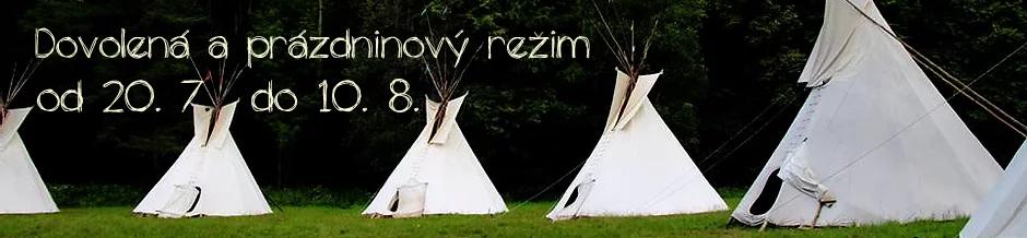 dovolena-2020