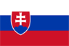 latkove-pleny-slovensko