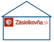 zasilkovna-doprava-SK