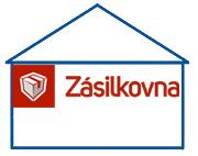 zasilkovna-doprava