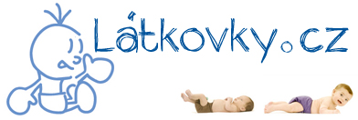 Latkovky.cz