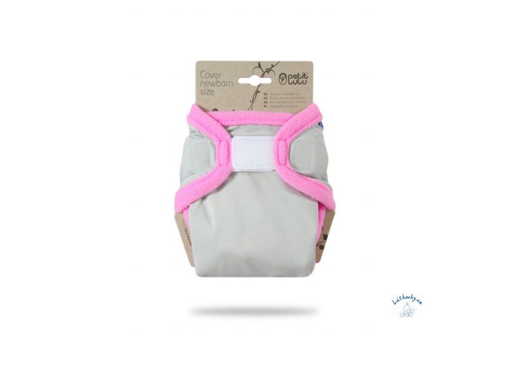 102114 Sede ruzova novorozenecke svrchni kalhotky scaled 540x810