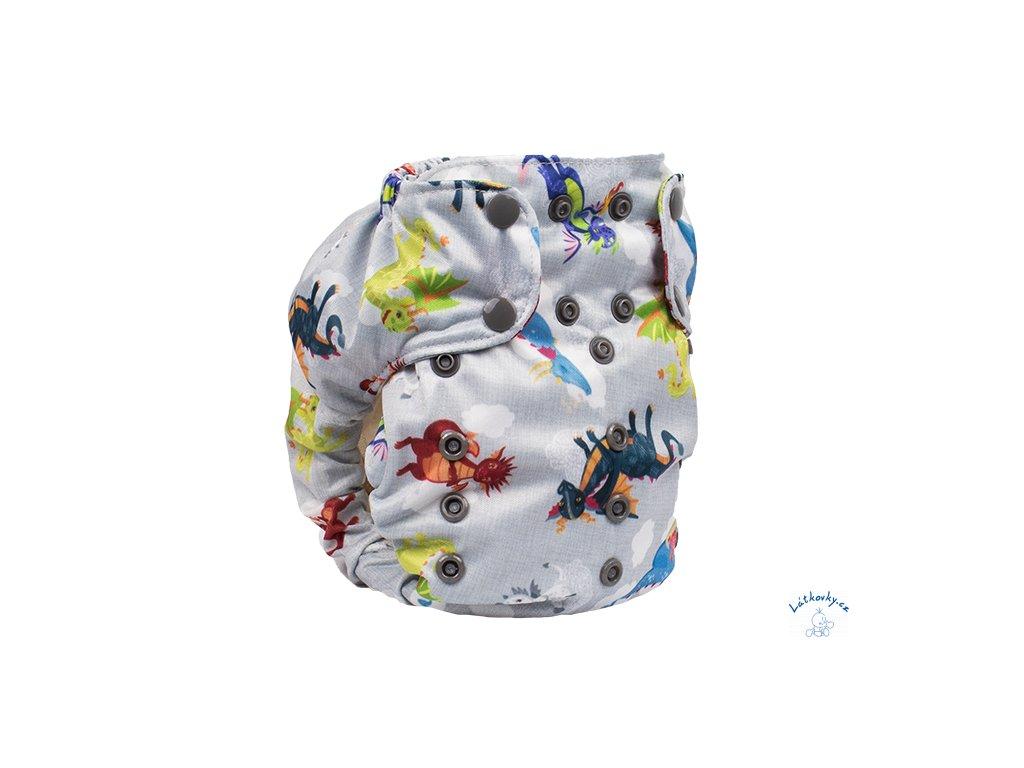 Smart One Diaper Dragon Dreams 500 720x