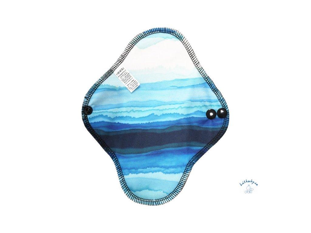 25580 denni modra laguna cerny velur
