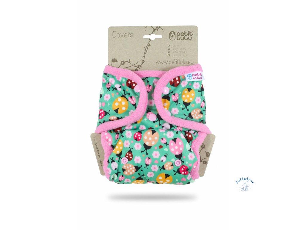 fd799b66d5f Petit Lulu OS svrchní kalhotky