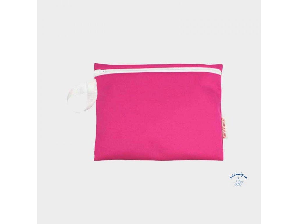 wet bag pink 1 (1)