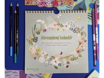 vecny narozeninovy kalendar kvitka 01