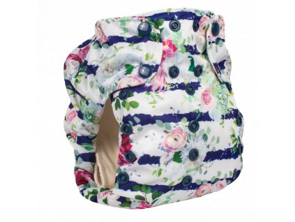 Smart One 3.1 Belle Blossom 1000 720x
