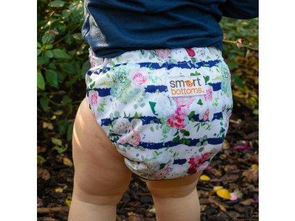 Cloth Diaper Belle Blossom 1000 720x