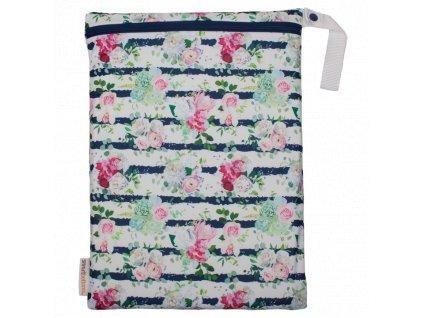 On the Go Wet Bag Belle Blossoms 1000 720x