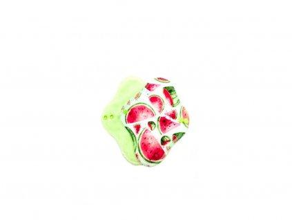 4837 melouny zelena
