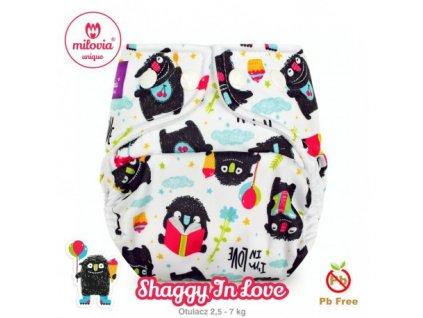 29760 milovia novorozenecke svrchni shaggy in love